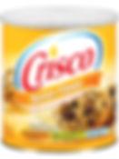 shortening-butter-flavor-1.jpg