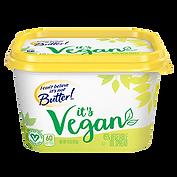 613-1313393-vegan_300x300.png