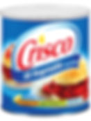 shortening-crisco-original.jpg