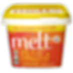 melt-organic-spreads-plant-based_r1_c1.p