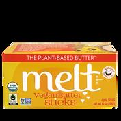 melt-organic-spreads-plant-based_r1_c3.p