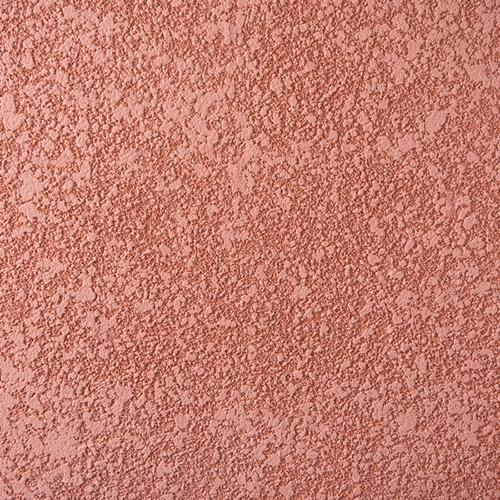 Textura Acrílica Travertino Hibisco