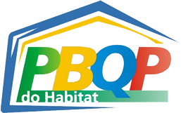 PBQP Logo.png