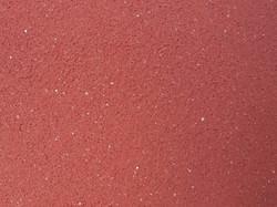 Lamato Cristal Vermelho Rustico