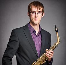 Alastair Penman