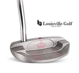 Louisville Women's Mallet Putter