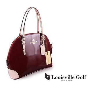 Louisville Golf Pouch