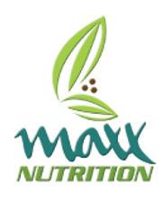 LWK-MaxxNutrition.jpg