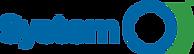 installation-septique-system-o logo.png