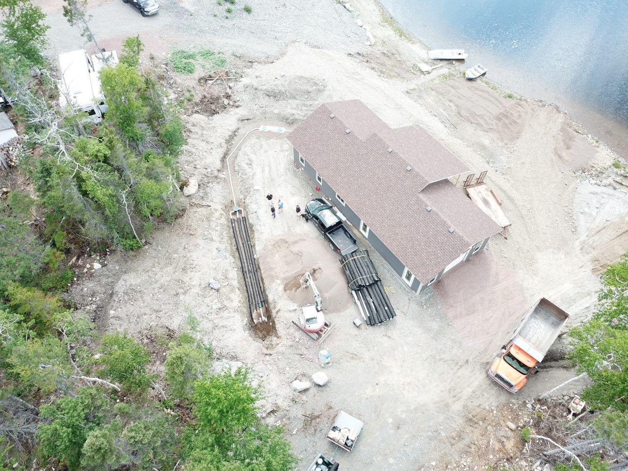 Southern Lake NL.jpg