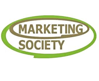 marketing socitey logo.png
