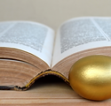 EGG BOOK.png