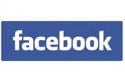 facebook__credit_facebook.com_.jpg