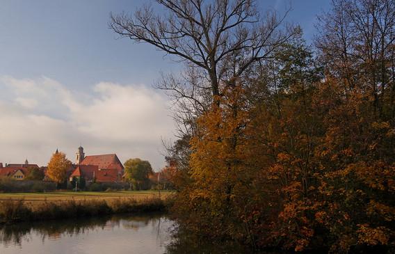 Georg Church