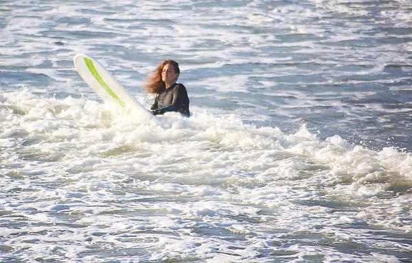 surferin Dana wix wix 4Q4A0304.jpg