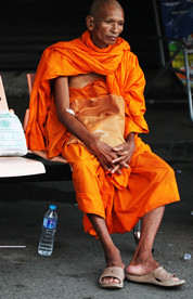 Noble Truths