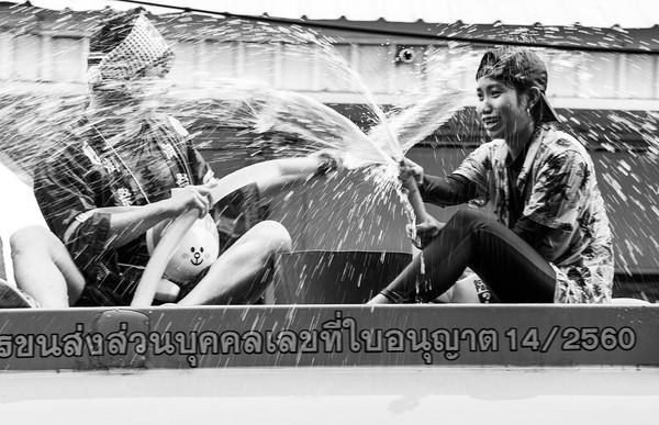 It´s_Songkran