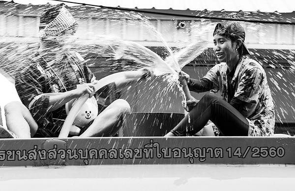 It´s_Songkran_Wix_4Q4A8270.jpg