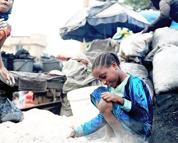 GirlWIXwixKohleEssenMokoloIMG_1120.jpg