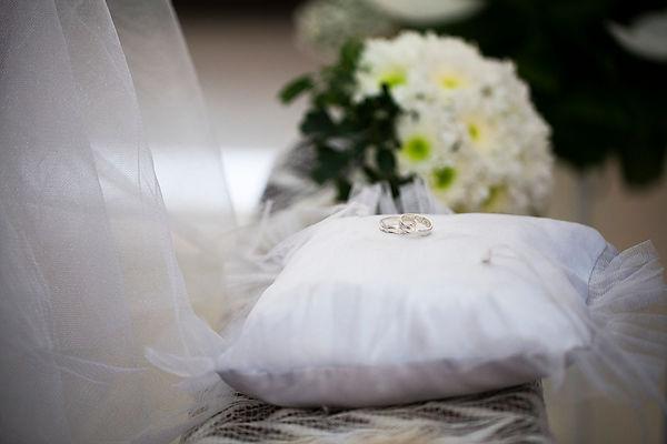 Anquetera  Wix Wedding Ringe.jpg