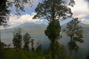 Magic Lake - Buyan