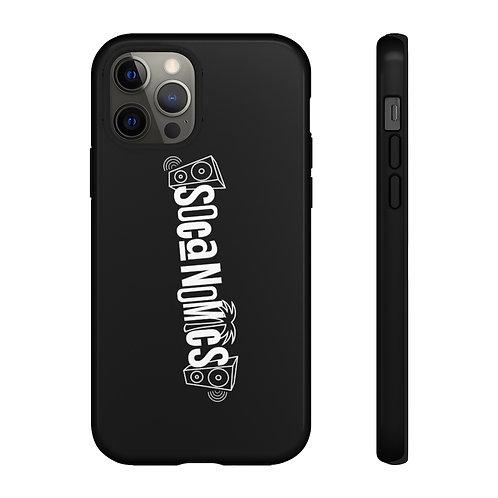 Socanomics Smart Phone Case