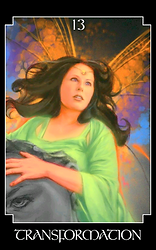 Psychic Authority Intuitive Personal Readings