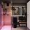 Thumbnail: Design Light - até 15m²