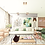 Thumbnail: Design Premium - até 30m²