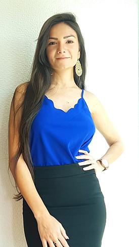 Priscila Bonifácio