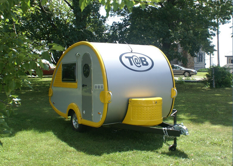 Lightweight Travel Trailers Sales And Rent