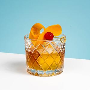 PRC Cocktail Book
