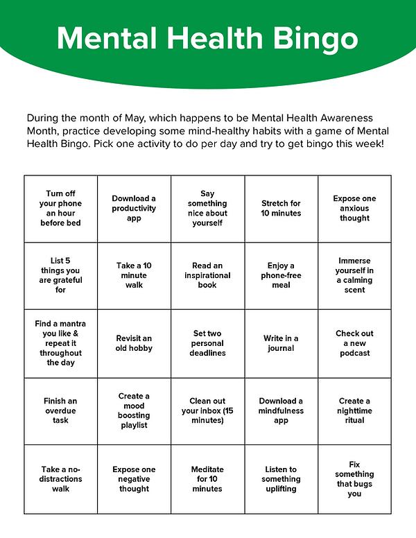 Bingo Card.png