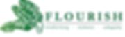 Flourish Logo no creation.png