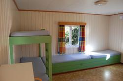 hytte 6.JPG