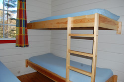 seng hytte 7.JPG