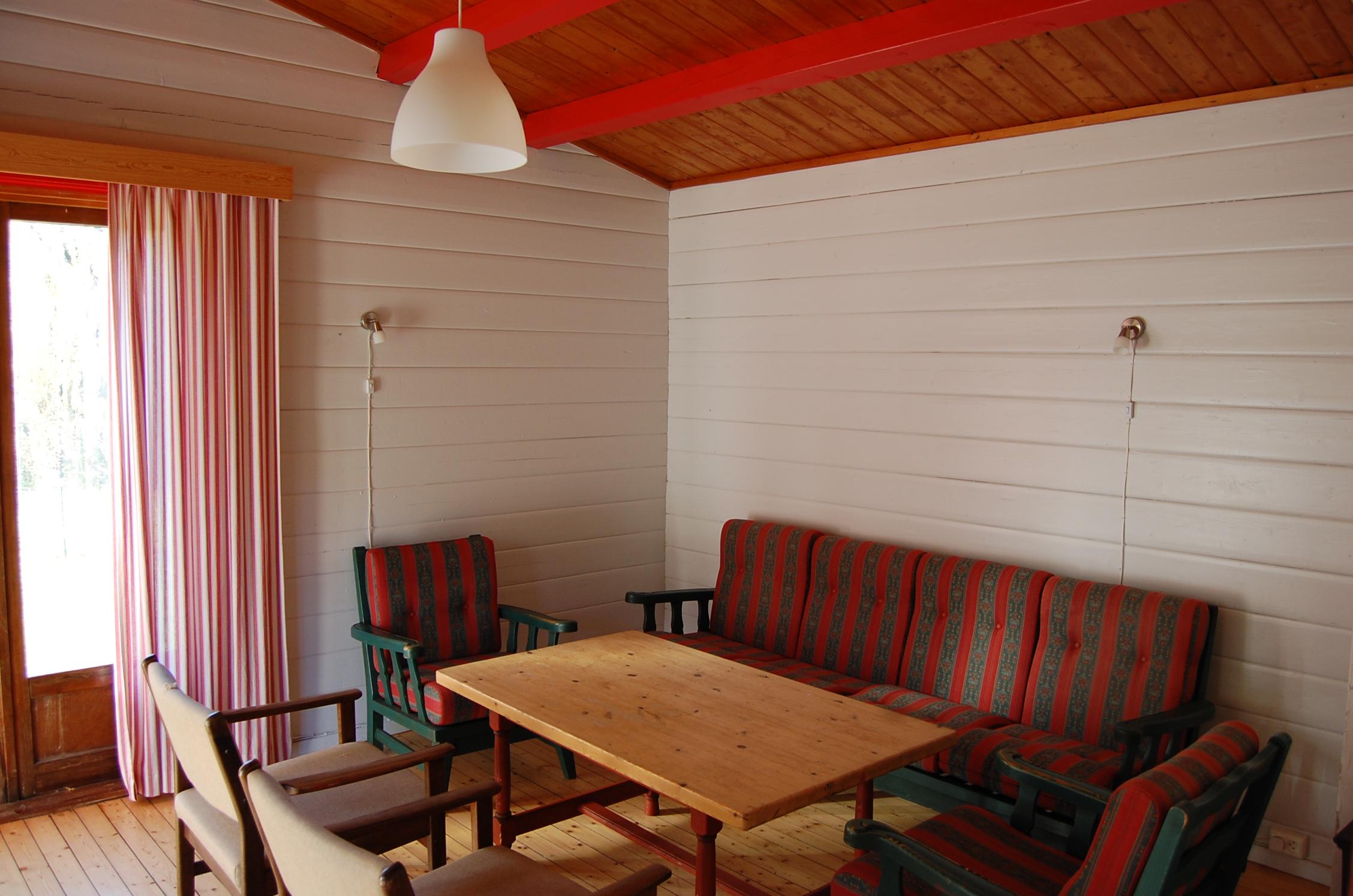 hytte 7.JPG