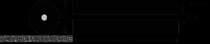 Semi-Finished%20Tolerances%20Picture_edi