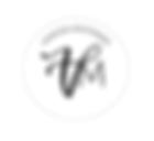 avatar_corel_curvas_sem_especificação.