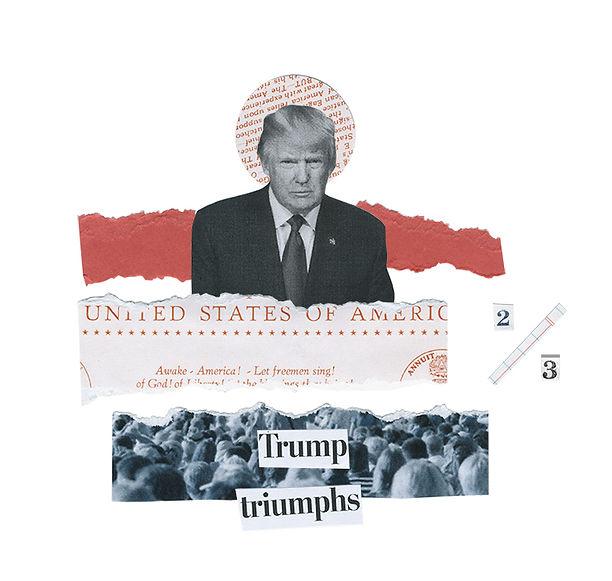 Trump-Collage.jpg