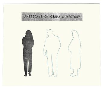 TwoStepsBack_PoliticsInfographic_1in3Americans.png