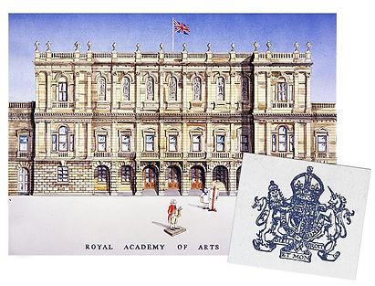 Royal_Academy_Simon_Fieldhouse.jpg