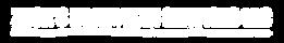 Logo-Text-Only-Underline-0k.png