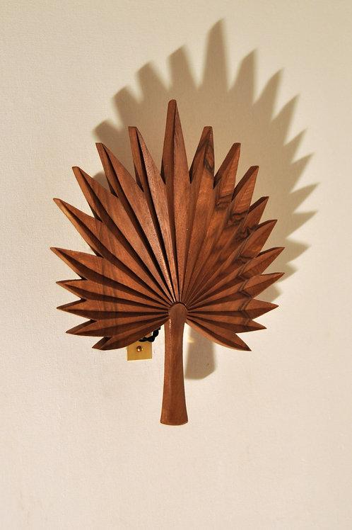 Palme I (trachycarpus fortunei)