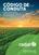 Lançamento do Código de Conduta da Radar (Principles for Responsible Investment in Farmland)