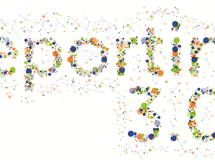 Terceira Conferência Anual Internacional Reporting 3.0 | Berlim 2015