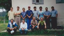 20 anos da BSD Consulting no Brasil