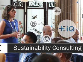 Você está preparado para atingir suas metas de sustentabilidade para 2020? Comece a planejar agora c