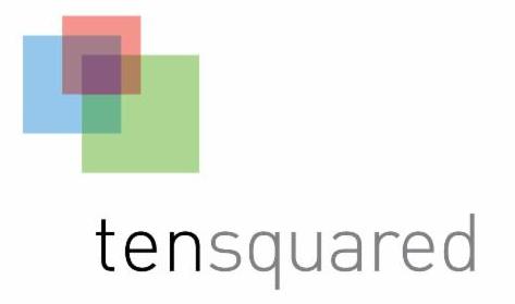 tensquared logo.png