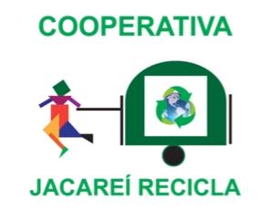 A primeira certificação SA8000 para uma cooperativa de reciclagem